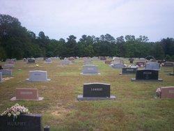 Linden Cemetery #1