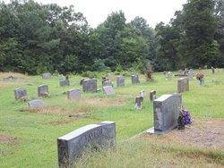 Friendship AME Church Cemetery