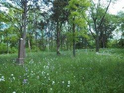 Sherer Cemetery