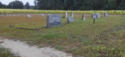Autry Cemetery