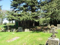 Chalfont St. Peter (St. Paul) Churchyard