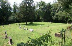 Crowe Cemetery