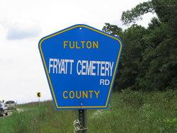 Fryatt Cemetery
