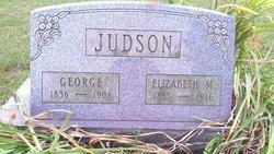 George Judson