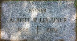 Albert William Lochner