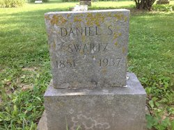 Daniel S. SWARTZ, Jr