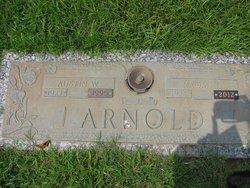 Austin Warner Arnold