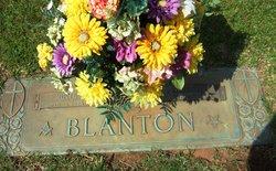 Murphy Bridges Blanton