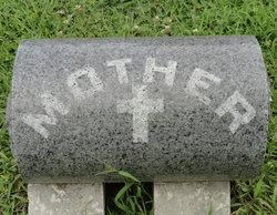 Ann S. <i>Wathen</i> Bowles
