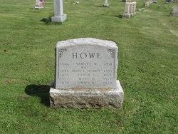Emma H. Howe