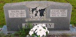 Ralph H. Brantley