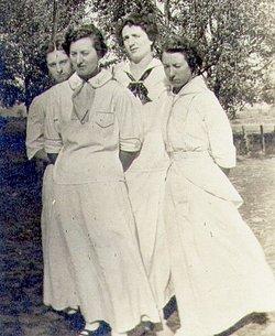 Cecilia Lanora Cecil <i>Schehrer</i> Marks