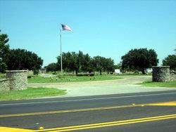 Holly Hills Memorial Park