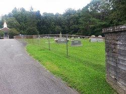 Union Memorial Cemetery