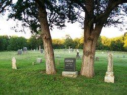 Lath Branch Cemetery
