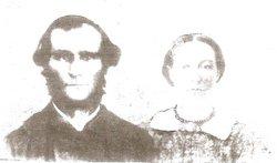 Nancy Jane <i>Myers</i> Lashley