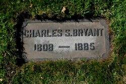 Charles Stephen Bryant