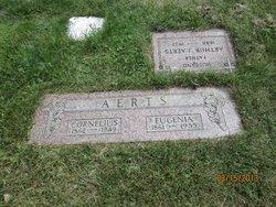 Cornelius Aerts