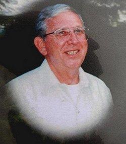 William Cullen Allen