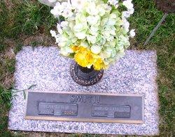 Dorothy Ann <i>Charney</i> Smith