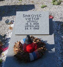 Viktor �inkovec