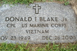 Robert F. Blakey Blake