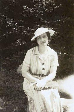 Lavinia Catherine <i>Bodie</i> Ingraham