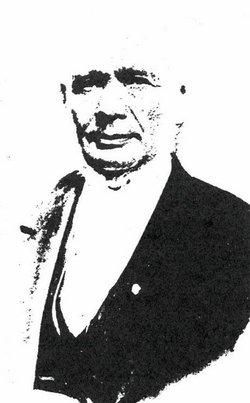 Smith Dyer Pierce
