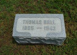 Thomas Boll