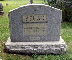 Ottilla Belak