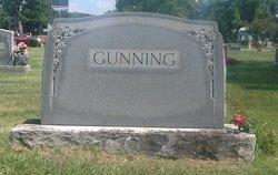 Eli Gunning