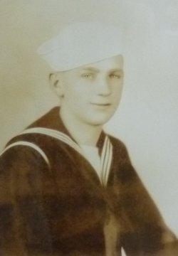 Floyd George Vergin