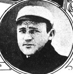 Albert Earl Jerry Akers