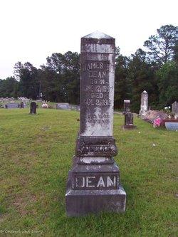 James Newton Dean