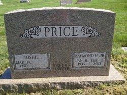 Raymond H. Price, Jr
