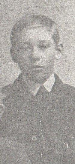 Charles Dankers