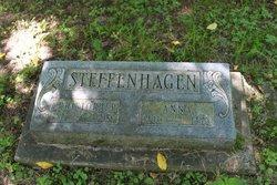 Anna Steffenhagen