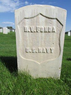Henry V Fonda