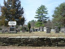 South Street Cemetery