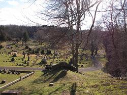 Ivandell Cemetery