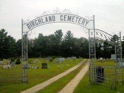 Birchland Cemetery
