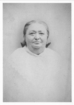 Margaretha <i>Pemsel</i> Knearl