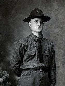 Guy Wellwood Wilson