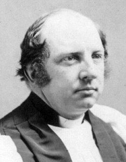 William Croswell Doane