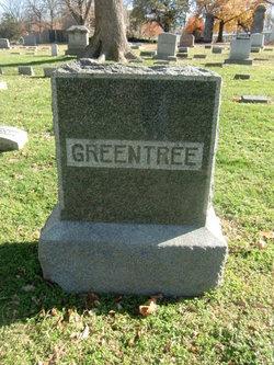 Catherine <i>LaDow</i> Greentree