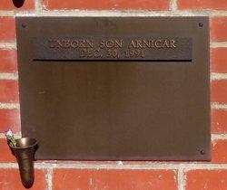 Unborn Son Arnicar
