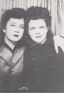 Roberta Marie <i>Lasher</i> Acierno