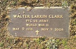 Walter Larkin Clark