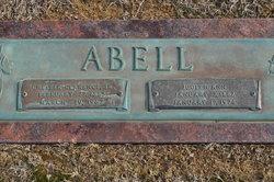 Judith Ann Abell