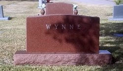 John Henry Wynne